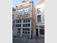 Immeuble de rapport à vendre à Valenciennes - Réf. 5123843