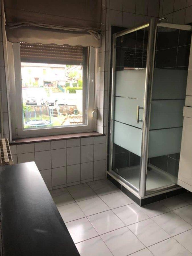 acheter maison mitoyenne 5 pièces 105 m² homécourt photo 4
