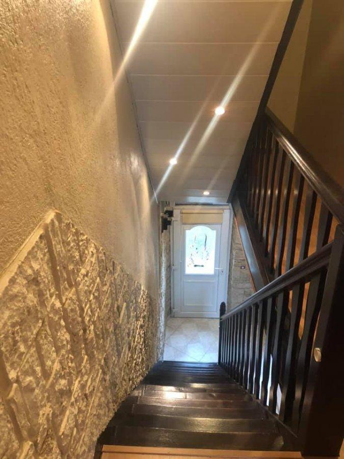 acheter maison mitoyenne 5 pièces 105 m² homécourt photo 7