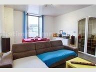 Maison à vendre F6 à Metzervisse - Réf. 5066499