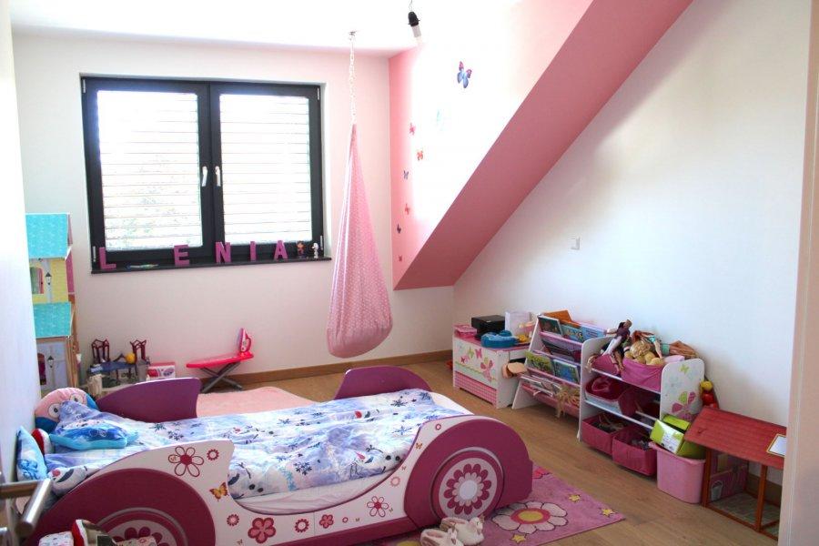 Maison individuelle à vendre 5 chambres à Kaundorf