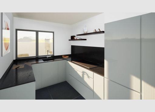 Maison à vendre 4 Chambres à Hunsdorf (LU) - Réf. 7106307