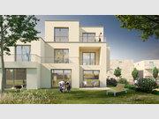 House for sale 4 bedrooms in Bereldange - Ref. 6983427