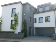 Maison à vendre 4 Chambres à Oberanven - Réf. 6065923