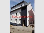 Maisonnette zum Kauf 2 Zimmer in Niederkorn - Ref. 6196995