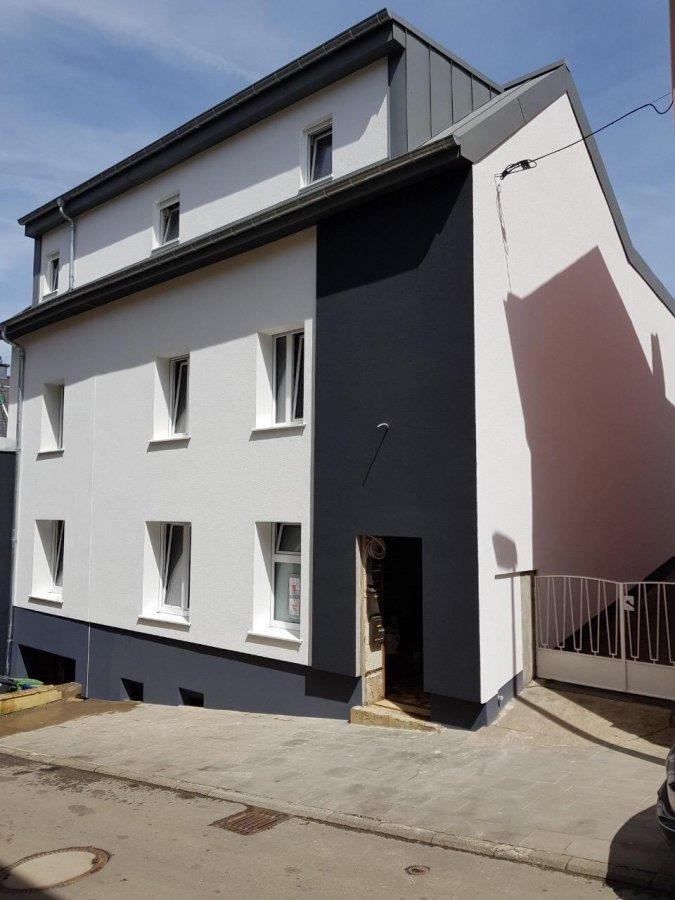 acheter duplex 2 chambres 80 m² niederkorn photo 2
