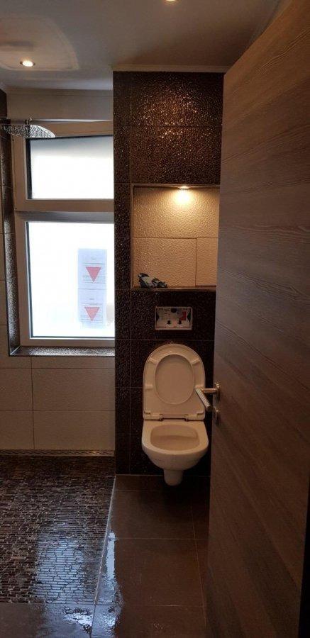 acheter duplex 2 chambres 80 m² niederkorn photo 3