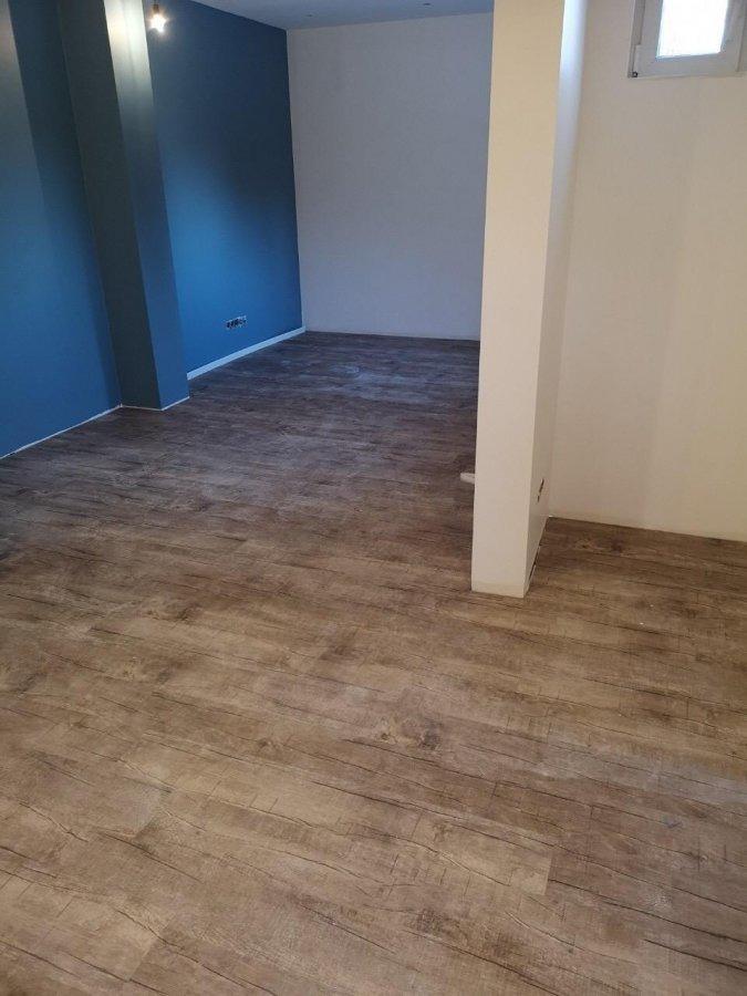 acheter duplex 2 chambres 80 m² niederkorn photo 4