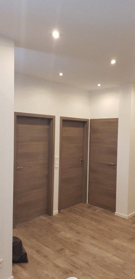 acheter duplex 2 chambres 80 m² niederkorn photo 5