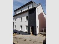 Duplex à vendre 2 Chambres à Niederkorn - Réf. 6196995