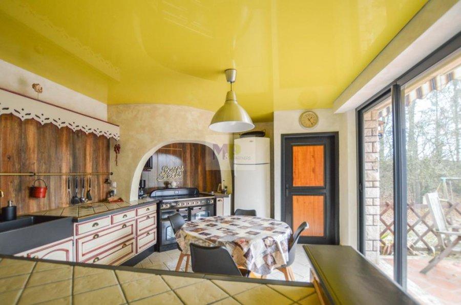 acheter maison individuelle 0 pièce 180 m² cons-la-grandville photo 3