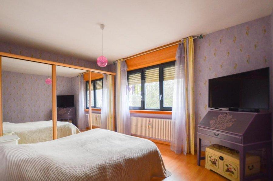 acheter maison individuelle 0 pièce 180 m² cons-la-grandville photo 6