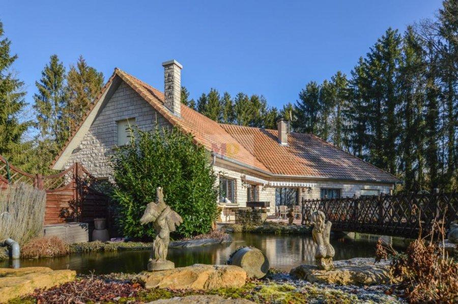 acheter maison individuelle 0 pièce 180 m² cons-la-grandville photo 1