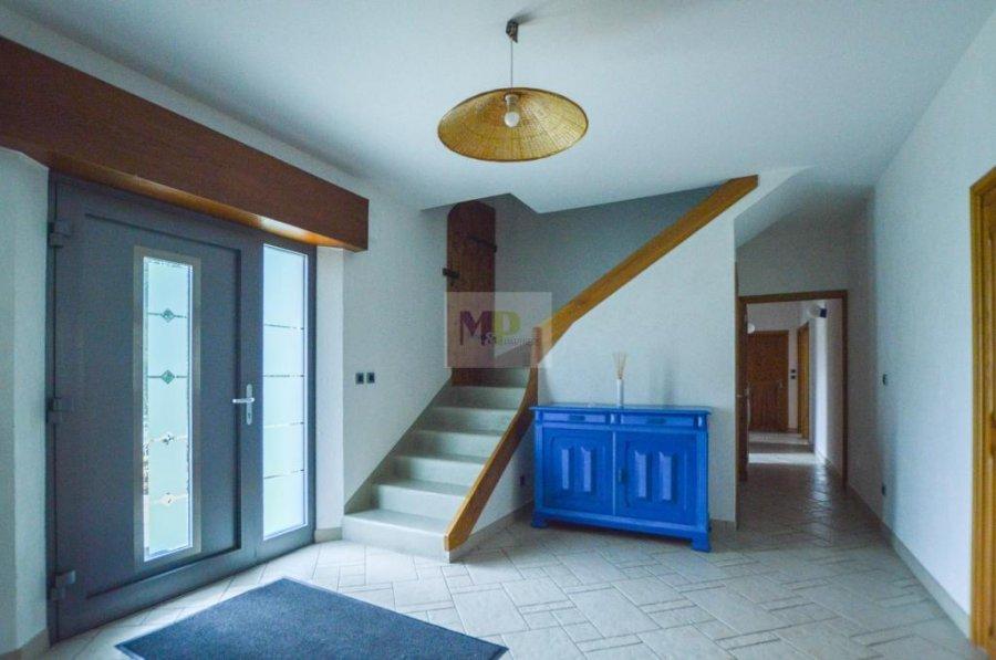 acheter maison individuelle 0 pièce 180 m² cons-la-grandville photo 5