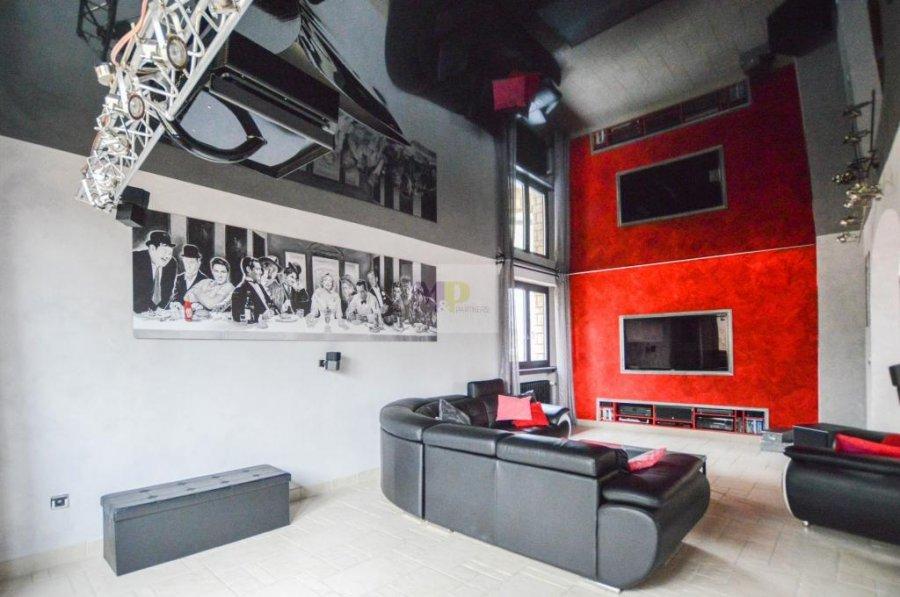 acheter maison individuelle 0 pièce 180 m² cons-la-grandville photo 4