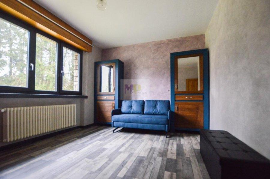acheter maison individuelle 0 pièce 180 m² cons-la-grandville photo 7