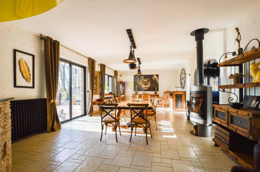 acheter maison individuelle 0 pièce 180 m² cons-la-grandville photo 2