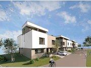 House for sale 5 bedrooms in Capellen - Ref. 6926083