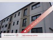 Appartement à louer 3 Pièces à Konz - Réf. 7122691