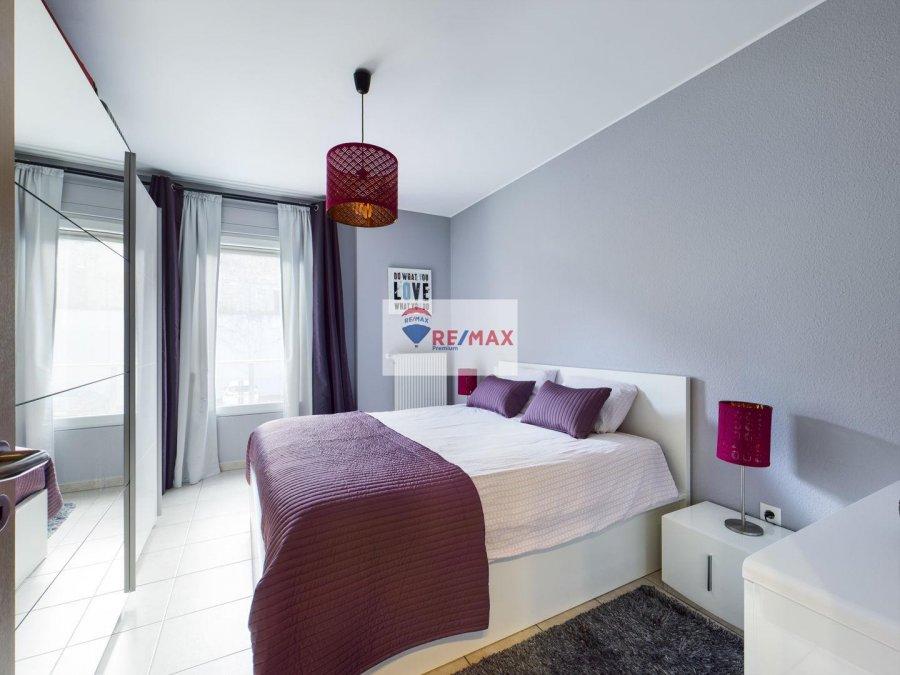 acheter appartement 2 chambres 76 m² medernach photo 3