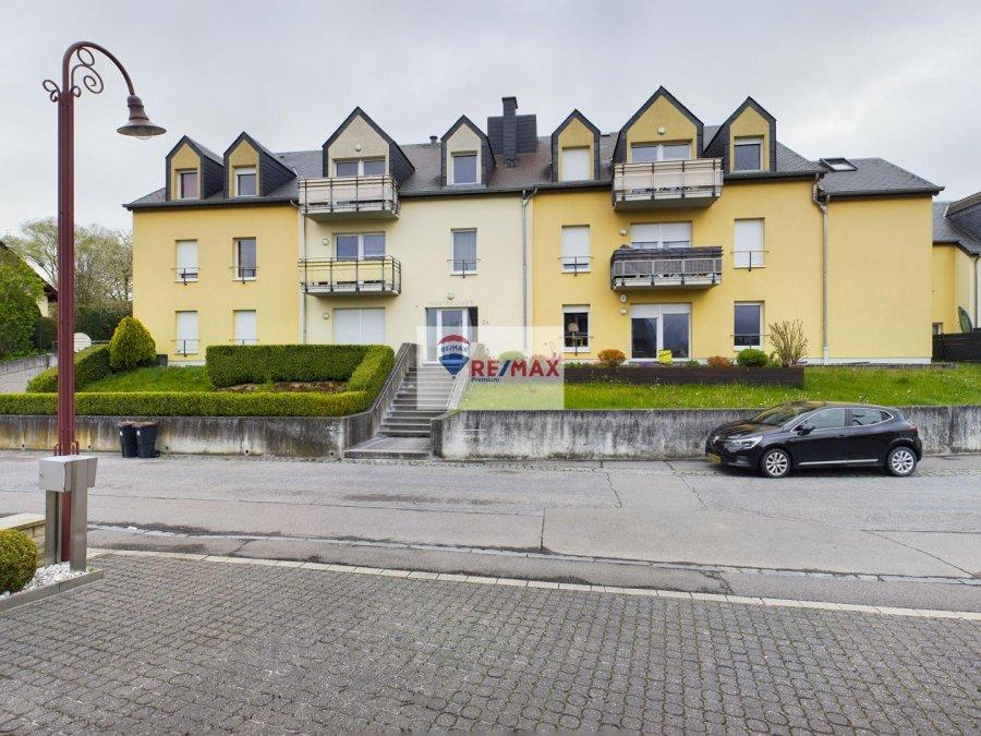 acheter appartement 2 chambres 76 m² medernach photo 2