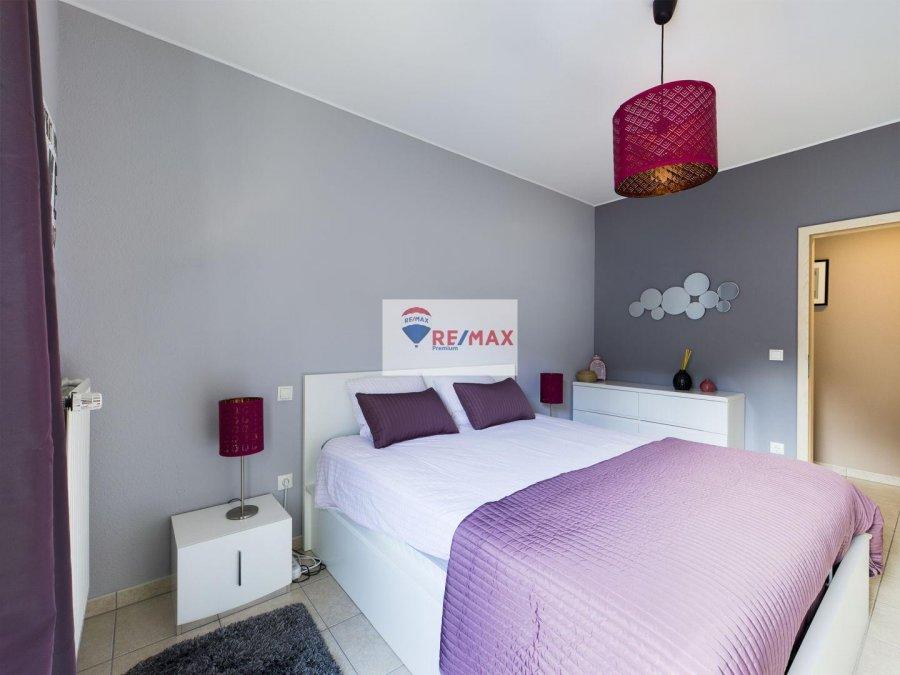 acheter appartement 2 chambres 76 m² medernach photo 4