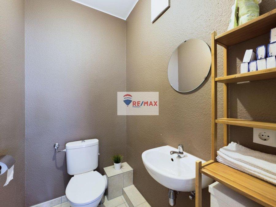acheter appartement 2 chambres 76 m² medernach photo 7