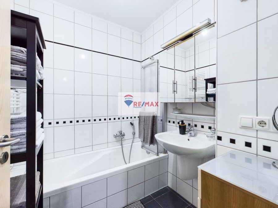 acheter appartement 2 chambres 76 m² medernach photo 5