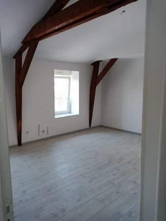 louer appartement 3 pièces 52 m² lunéville photo 4