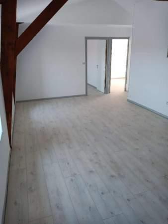 louer appartement 3 pièces 52 m² lunéville photo 2