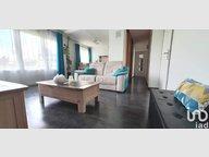 Appartement à vendre F2 à Nancy - Réf. 7077635
