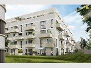 Appartement à vendre 2 Chambres à Luxembourg-Hollerich - Réf. 6160403