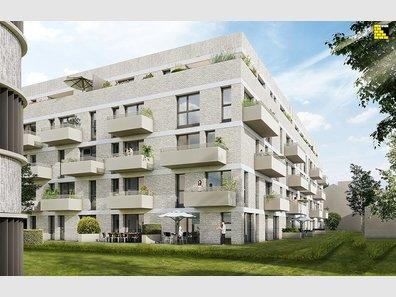 Wohnung zum Kauf 2 Zimmer in Luxembourg-Hollerich - Ref. 6160403