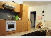 Haus zum Kauf 4 Zimmer in Dudelange - Ref. 6688787