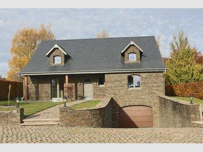 Villa zum Kauf 4 Zimmer in Bastogne - Ref. 6098963