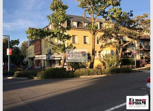Local commercial à louer 2 Chambres à Dudelange (LU) - Réf. 6434835