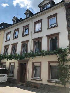 Haus zu verkaufen 5 Schlafzimmer in Traben-Trarbach