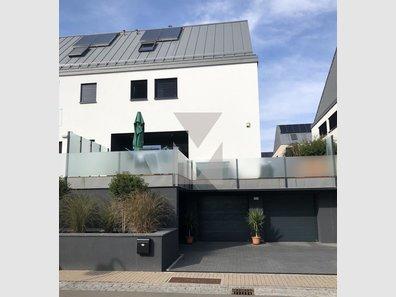 Doppelhaushälfte zum Kauf 5 Zimmer in Roodt-Sur-Syre - Ref. 6049811