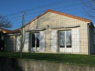 Vente maison 4 Pièces à Montreuil-Bellay , Maine-et-Loire - Réf. 5070867