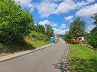 Terrain constructible à vendre à Riveris - Réf. 7249939