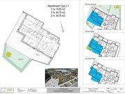 Wohnung zum Kauf 2 Zimmer in Walferdange - Ref. 6471699
