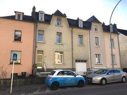 Maison à vendre 5 Chambres à Bettembourg - Réf. 5095443