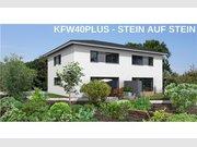 Haus zum Kauf 4 Zimmer in Lahnstein - Ref. 6483987