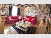 Maison individuelle à vendre 5 Chambres à Hoffelt - Réf. 6090771
