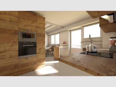 Wohnung zum Kauf 2 Zimmer in Luxembourg-Belair - Ref. 6095123