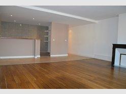 Appartement à vendre F4 à Nancy - Réf. 5120275