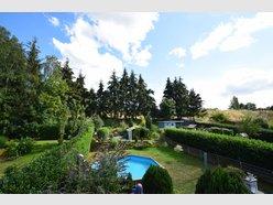 Maison jumelée à vendre 3 Chambres à Steinfort - Réf. 5976339