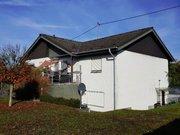 Haus zum Kauf 6 Zimmer in Merzig - Ref. 6107411