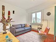 1-Zimmer-Apartment zur Miete in Luxembourg-Bonnevoie - Ref. 7160083