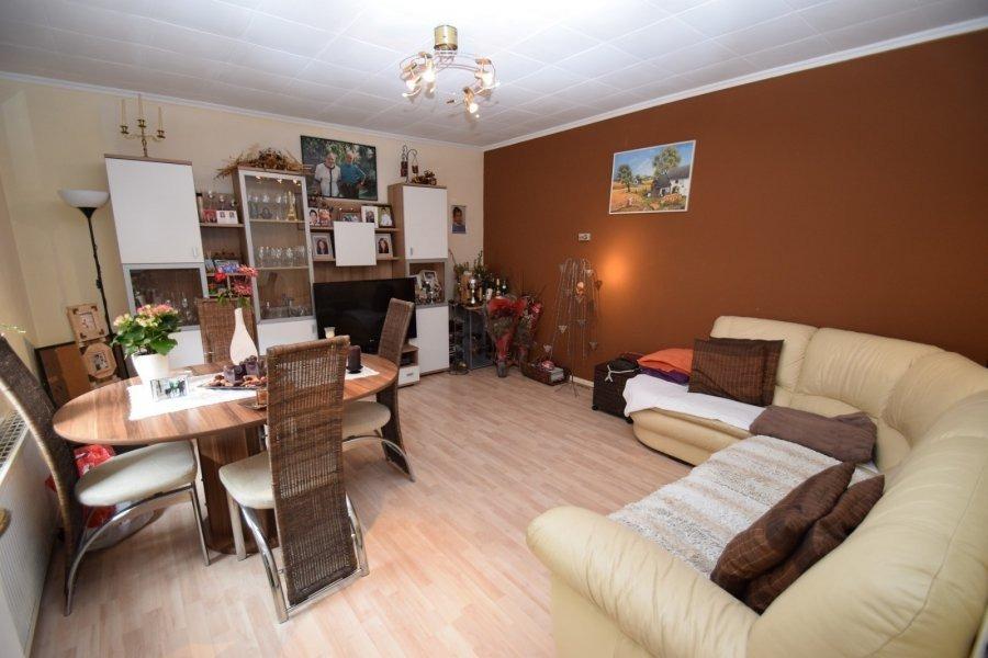Maison mitoyenne à vendre 4 chambres à Rumelange